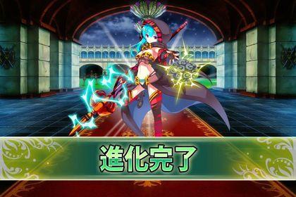 170207オニユリ.jpg