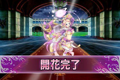 170315ジャーマンアイリス(開花).jpg