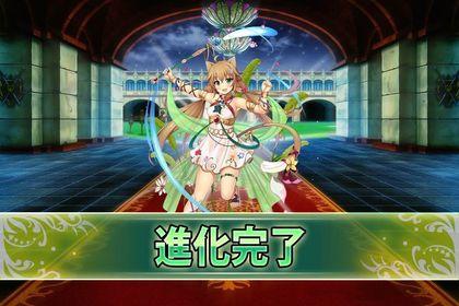 170502エノコログサ(眠り姫).jpg