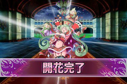 170522ワタチョロギ(開花).jpg